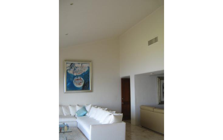Foto de departamento en venta en  , zona hotelera, benito ju?rez, quintana roo, 1255879 No. 14