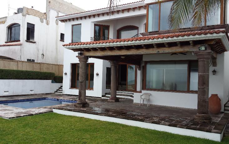 Foto de casa en venta en  , zona hotelera, benito juárez, quintana roo, 1257297 No. 02