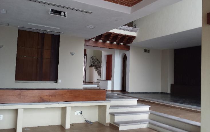 Foto de casa en venta en  , zona hotelera, benito juárez, quintana roo, 1257297 No. 04