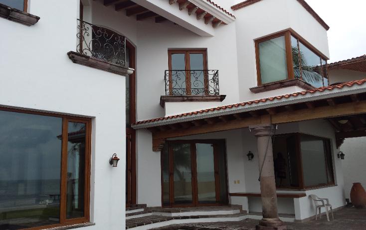Foto de casa en venta en  , zona hotelera, benito juárez, quintana roo, 1257297 No. 05