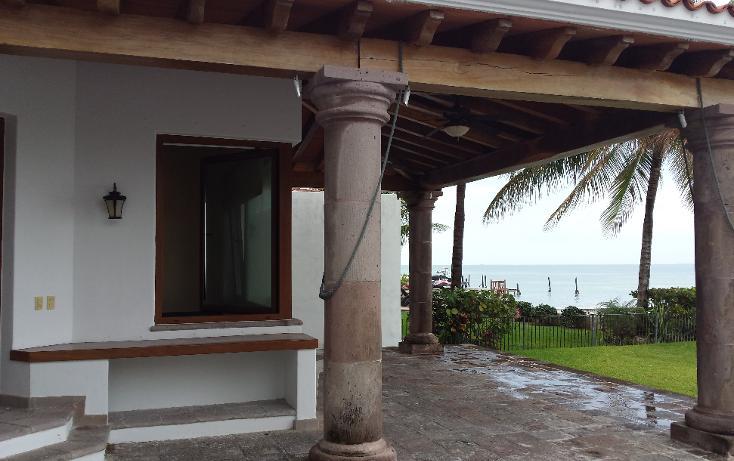 Foto de casa en venta en  , zona hotelera, benito juárez, quintana roo, 1257297 No. 06