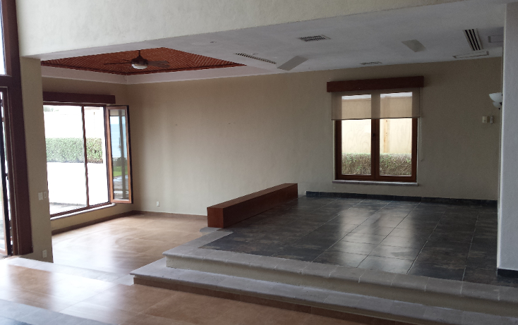 Foto de casa en venta en  , zona hotelera, benito juárez, quintana roo, 1257297 No. 07