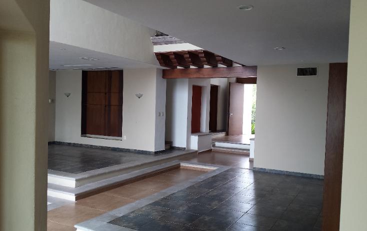 Foto de casa en venta en  , zona hotelera, benito juárez, quintana roo, 1257297 No. 09
