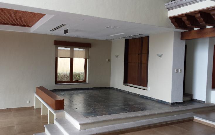 Foto de casa en venta en  , zona hotelera, benito juárez, quintana roo, 1257297 No. 10