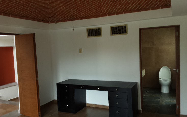 Foto de casa en venta en  , zona hotelera, benito juárez, quintana roo, 1257297 No. 12