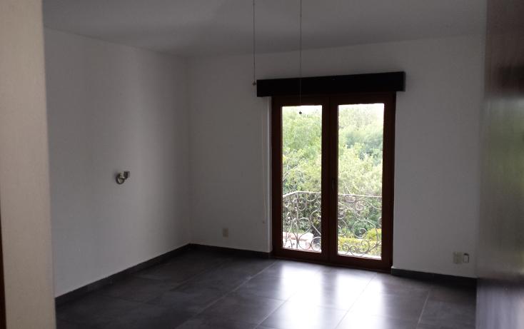 Foto de casa en venta en  , zona hotelera, benito juárez, quintana roo, 1257297 No. 13