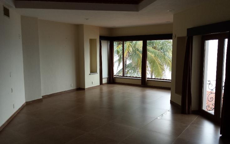 Foto de casa en venta en  , zona hotelera, benito juárez, quintana roo, 1257297 No. 16