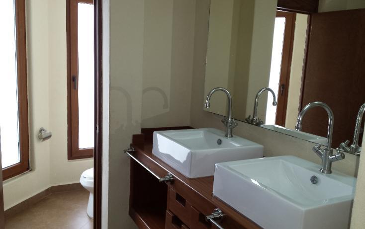 Foto de casa en venta en  , zona hotelera, benito juárez, quintana roo, 1257297 No. 18