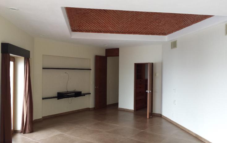 Foto de casa en venta en  , zona hotelera, benito juárez, quintana roo, 1257297 No. 19