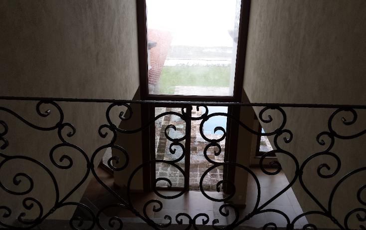 Foto de casa en venta en  , zona hotelera, benito juárez, quintana roo, 1257297 No. 21