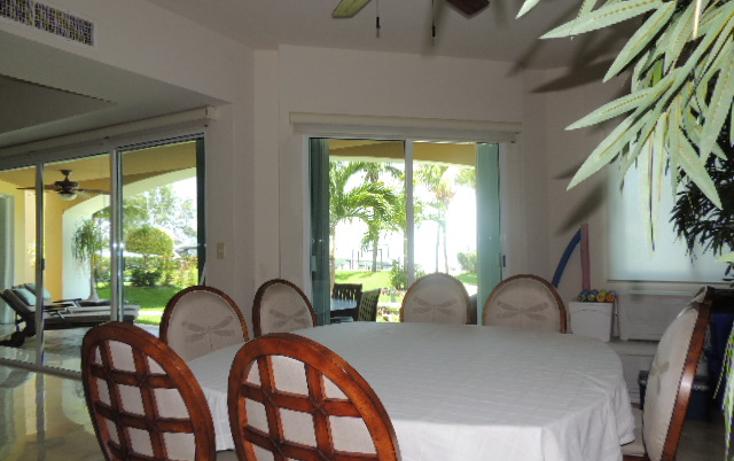 Foto de departamento en venta en  , zona hotelera, benito juárez, quintana roo, 1257425 No. 03