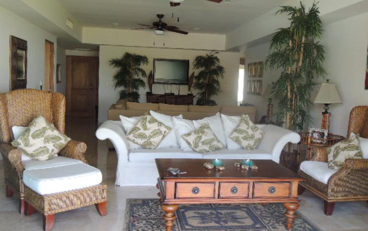 Foto de departamento en venta en  , zona hotelera, benito juárez, quintana roo, 1257425 No. 04