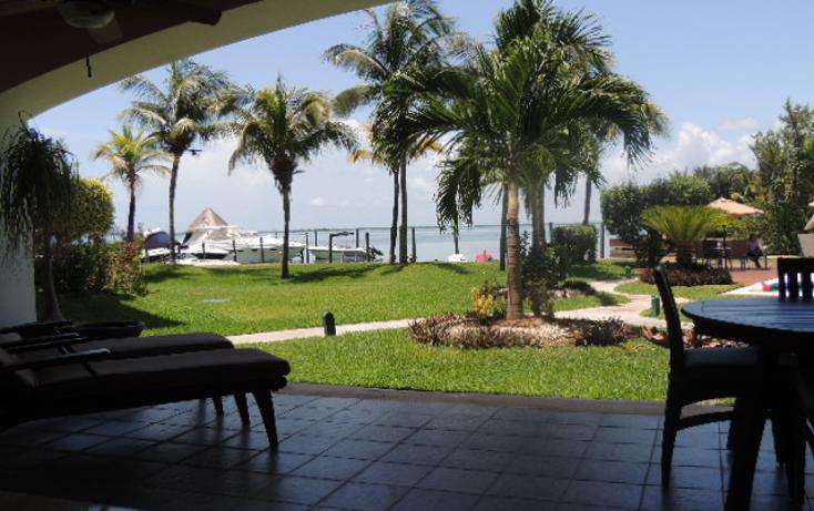 Foto de departamento en venta en  , zona hotelera, benito juárez, quintana roo, 1257425 No. 05