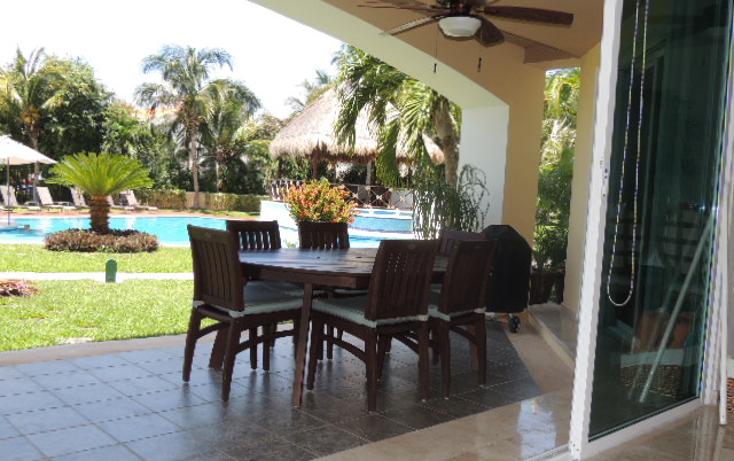Foto de departamento en venta en  , zona hotelera, benito juárez, quintana roo, 1257425 No. 06