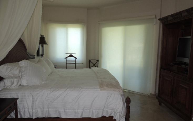 Foto de departamento en venta en  , zona hotelera, benito juárez, quintana roo, 1257425 No. 08