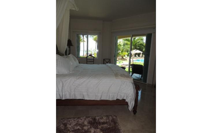 Foto de departamento en venta en  , zona hotelera, benito juárez, quintana roo, 1257425 No. 09