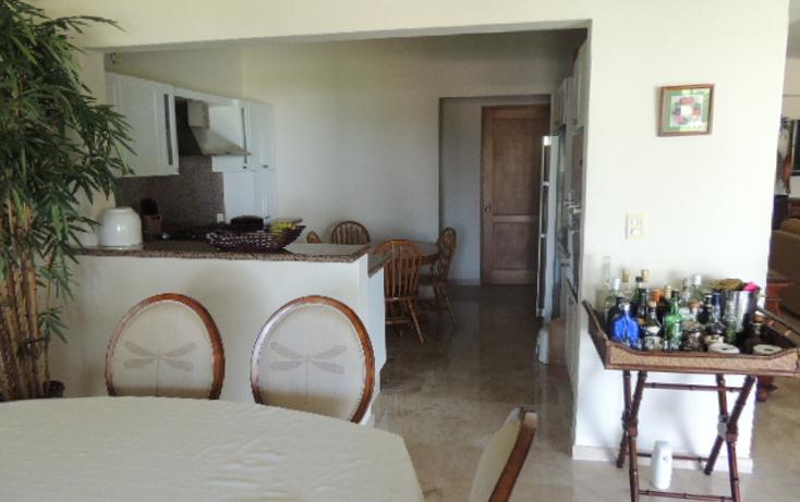 Foto de departamento en venta en  , zona hotelera, benito juárez, quintana roo, 1257425 No. 11