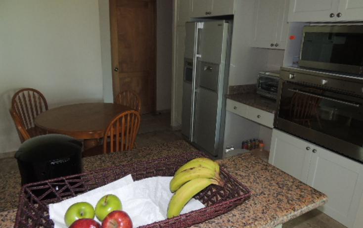 Foto de departamento en venta en  , zona hotelera, benito juárez, quintana roo, 1257425 No. 12