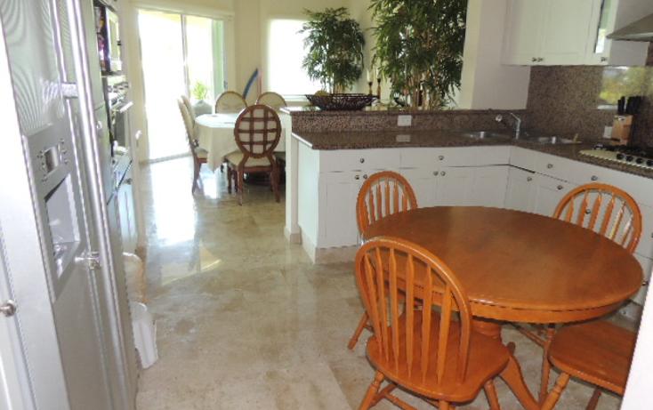 Foto de departamento en venta en  , zona hotelera, benito juárez, quintana roo, 1257425 No. 13