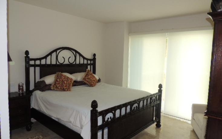 Foto de departamento en venta en  , zona hotelera, benito juárez, quintana roo, 1257425 No. 14