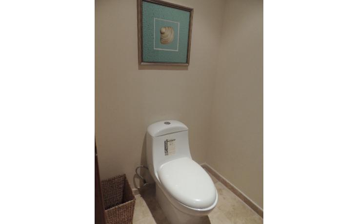 Foto de departamento en venta en  , zona hotelera, benito juárez, quintana roo, 1257425 No. 15