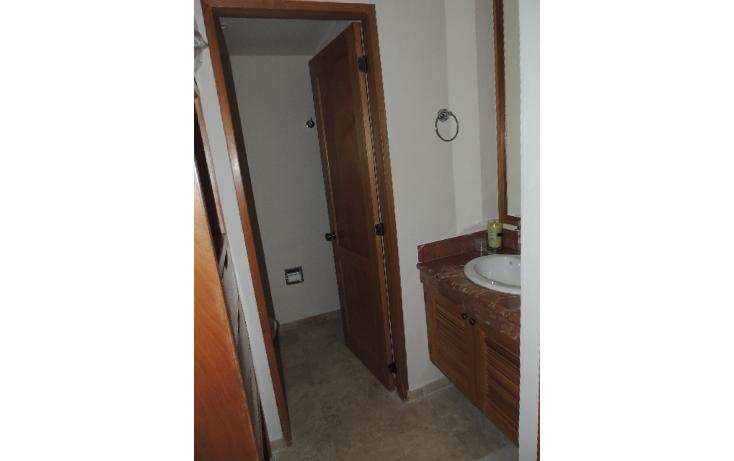 Foto de departamento en venta en  , zona hotelera, benito juárez, quintana roo, 1257425 No. 16