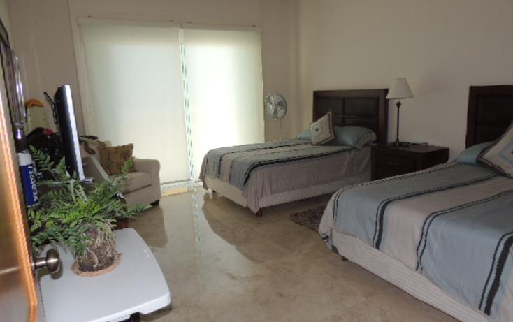 Foto de departamento en venta en  , zona hotelera, benito juárez, quintana roo, 1257425 No. 17