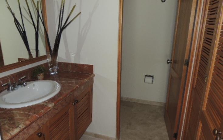Foto de departamento en venta en  , zona hotelera, benito juárez, quintana roo, 1257425 No. 18