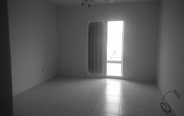 Foto de departamento en venta en  , zona hotelera, benito juárez, quintana roo, 1259589 No. 05