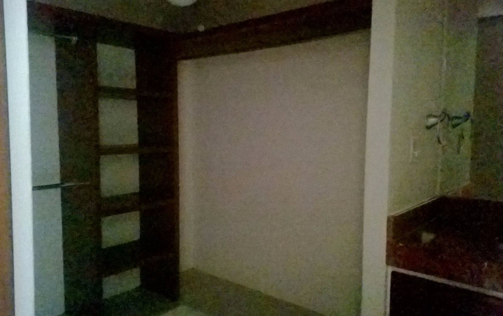 Foto de departamento en venta en  , zona hotelera, benito juárez, quintana roo, 1259589 No. 07