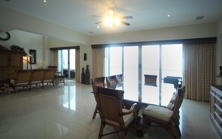 Foto de departamento en venta en  , zona hotelera, benito juárez, quintana roo, 1259613 No. 03