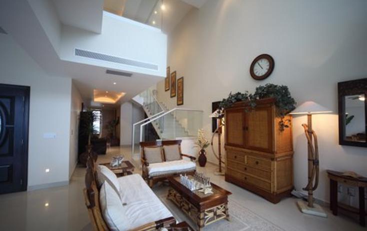 Foto de departamento en venta en  , zona hotelera, benito juárez, quintana roo, 1259613 No. 05