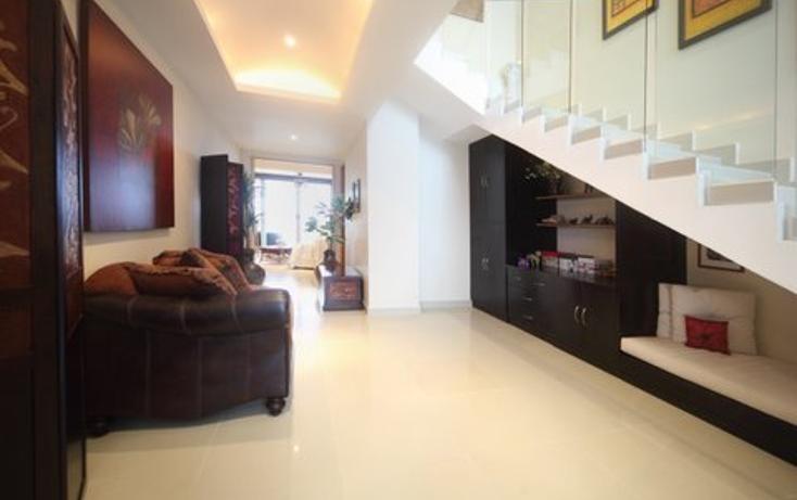 Foto de departamento en venta en  , zona hotelera, benito juárez, quintana roo, 1259613 No. 06