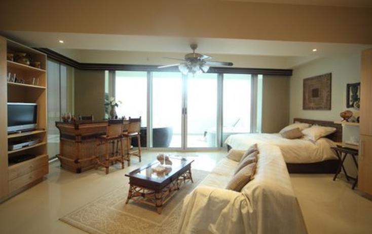 Foto de departamento en venta en  , zona hotelera, benito juárez, quintana roo, 1259613 No. 07