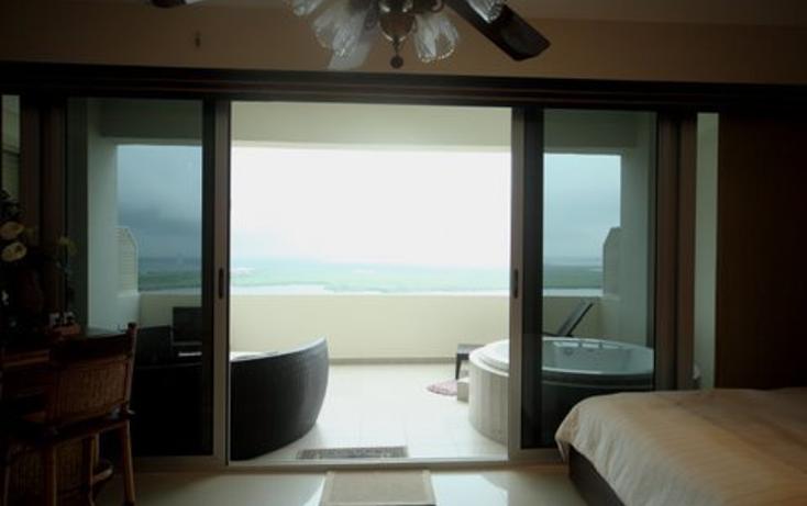Foto de departamento en venta en  , zona hotelera, benito juárez, quintana roo, 1259613 No. 10