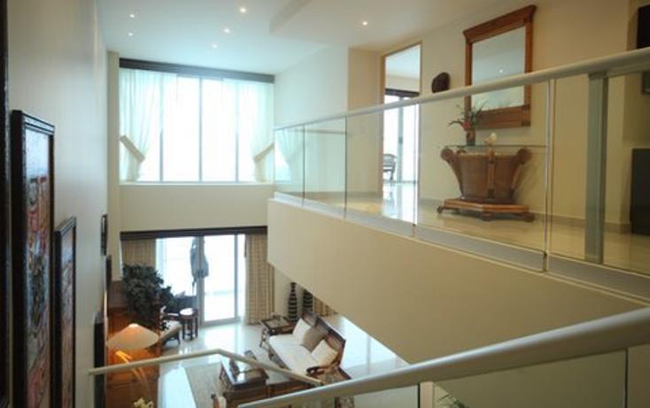 Foto de departamento en venta en  , zona hotelera, benito juárez, quintana roo, 1259613 No. 13