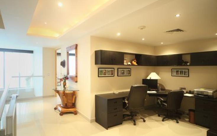 Foto de departamento en venta en  , zona hotelera, benito juárez, quintana roo, 1259613 No. 14