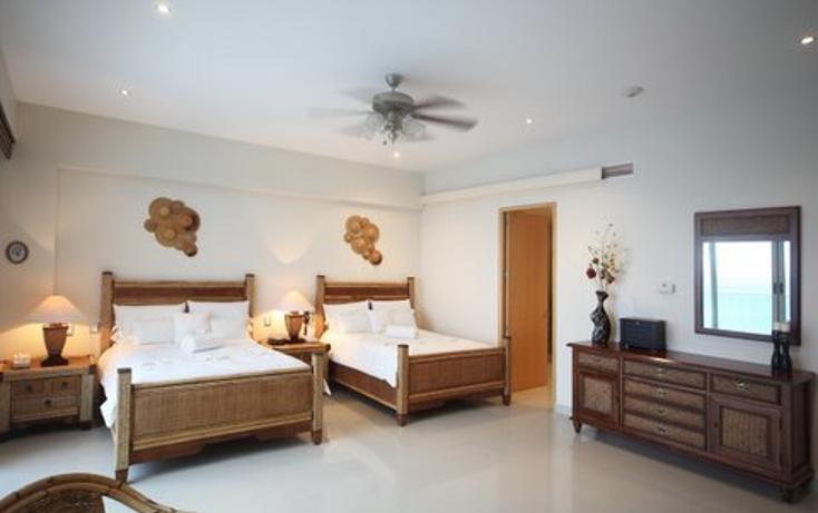 Foto de departamento en venta en  , zona hotelera, benito juárez, quintana roo, 1259613 No. 15