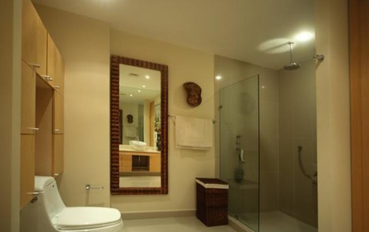 Foto de departamento en venta en  , zona hotelera, benito juárez, quintana roo, 1259613 No. 17