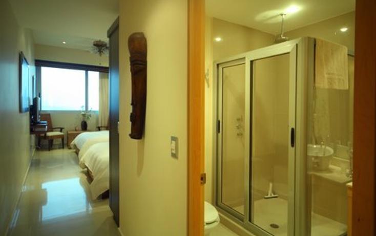 Foto de departamento en venta en  , zona hotelera, benito juárez, quintana roo, 1259613 No. 21