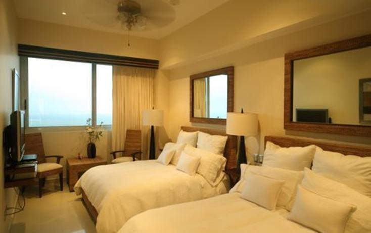 Foto de departamento en venta en  , zona hotelera, benito juárez, quintana roo, 1259613 No. 22