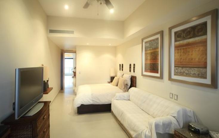 Foto de departamento en venta en  , zona hotelera, benito juárez, quintana roo, 1259613 No. 26