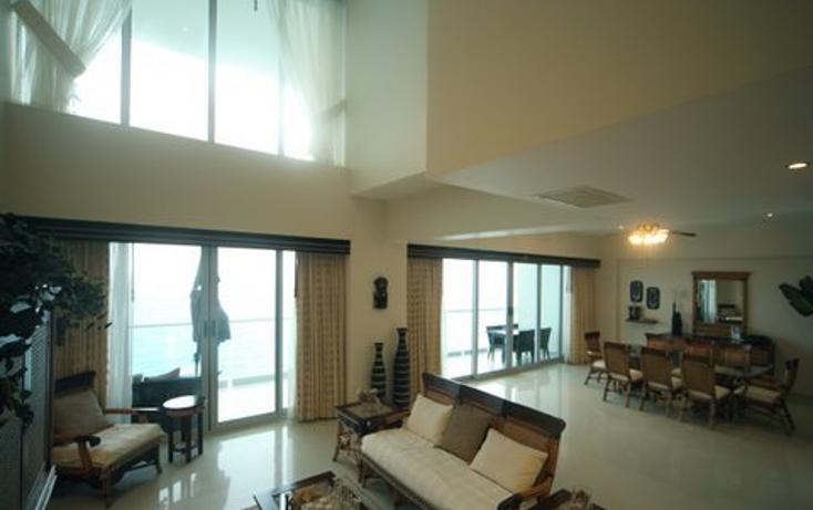 Foto de departamento en venta en  , zona hotelera, benito juárez, quintana roo, 1259613 No. 27