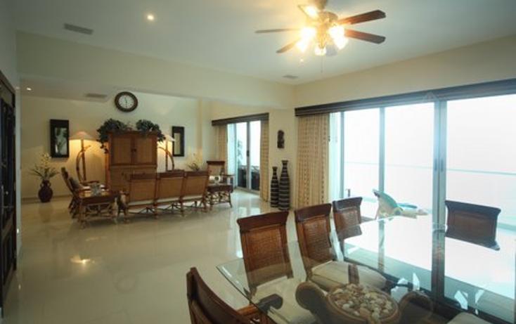 Foto de departamento en venta en  , zona hotelera, benito juárez, quintana roo, 1259613 No. 29