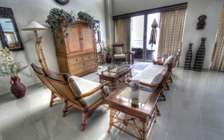 Foto de departamento en venta en  , zona hotelera, benito juárez, quintana roo, 1259613 No. 33