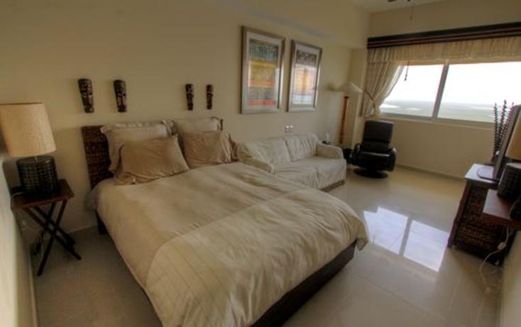 Foto de departamento en venta en  , zona hotelera, benito juárez, quintana roo, 1259613 No. 38
