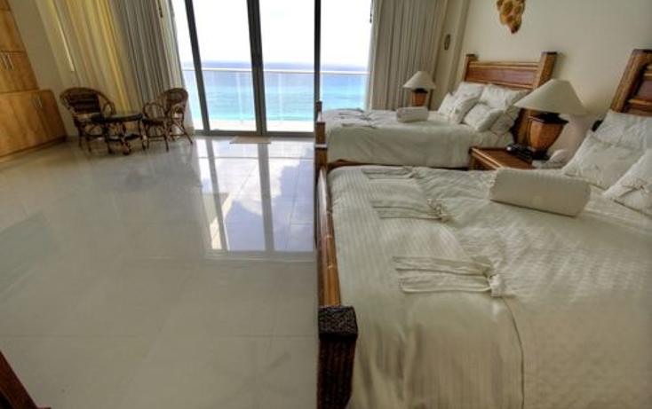 Foto de departamento en venta en  , zona hotelera, benito juárez, quintana roo, 1259613 No. 39
