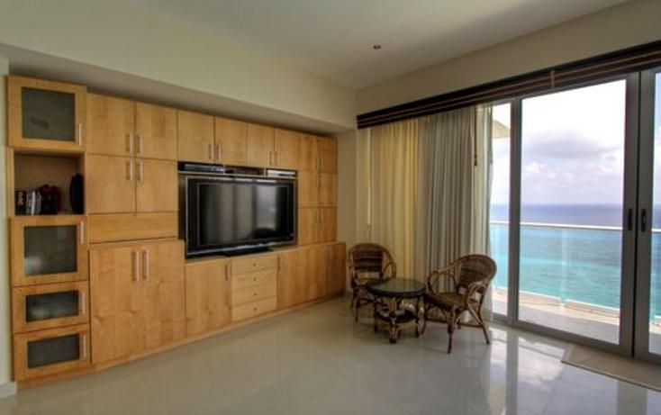 Foto de departamento en venta en  , zona hotelera, benito juárez, quintana roo, 1259613 No. 40