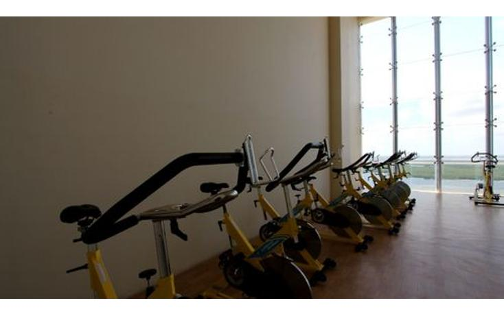 Foto de departamento en venta en  , zona hotelera, benito juárez, quintana roo, 1259613 No. 47