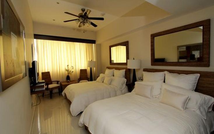 Foto de departamento en venta en  , zona hotelera, benito juárez, quintana roo, 1259613 No. 51